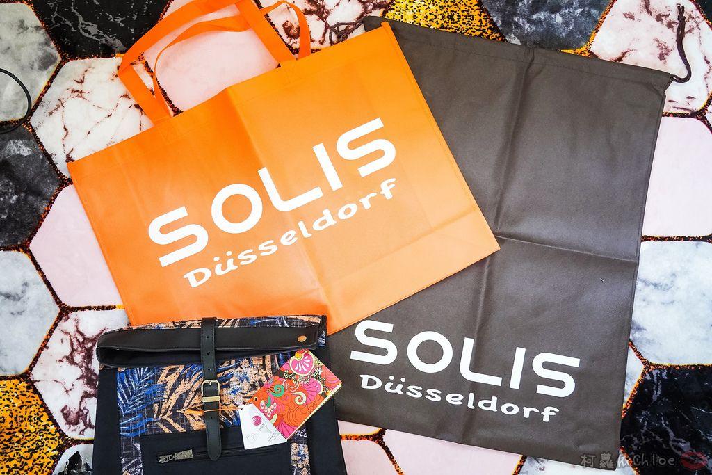 環保時尚包 SOLIS防撥水後背包 工作 休閒都適合的機能性筆電背包3.jpg