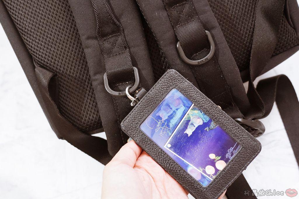 環保時尚包 SOLIS防撥水後背包 工作 休閒都適合的機能性筆電背包6A.jpg