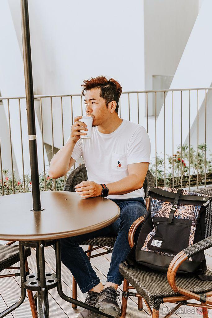 環保時尚包 SOLIS防撥水後背包 工作 休閒都適合的機能性筆電背包22.jpg