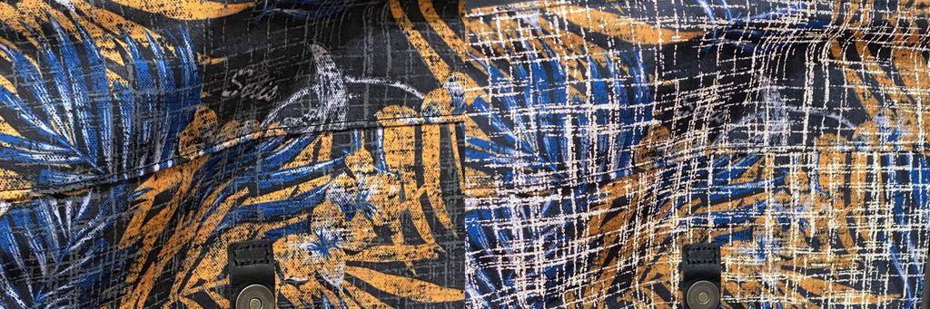 環保時尚包 SOLIS防撥水後背包 工作 休閒都適合的機能性筆電背包N.jpg
