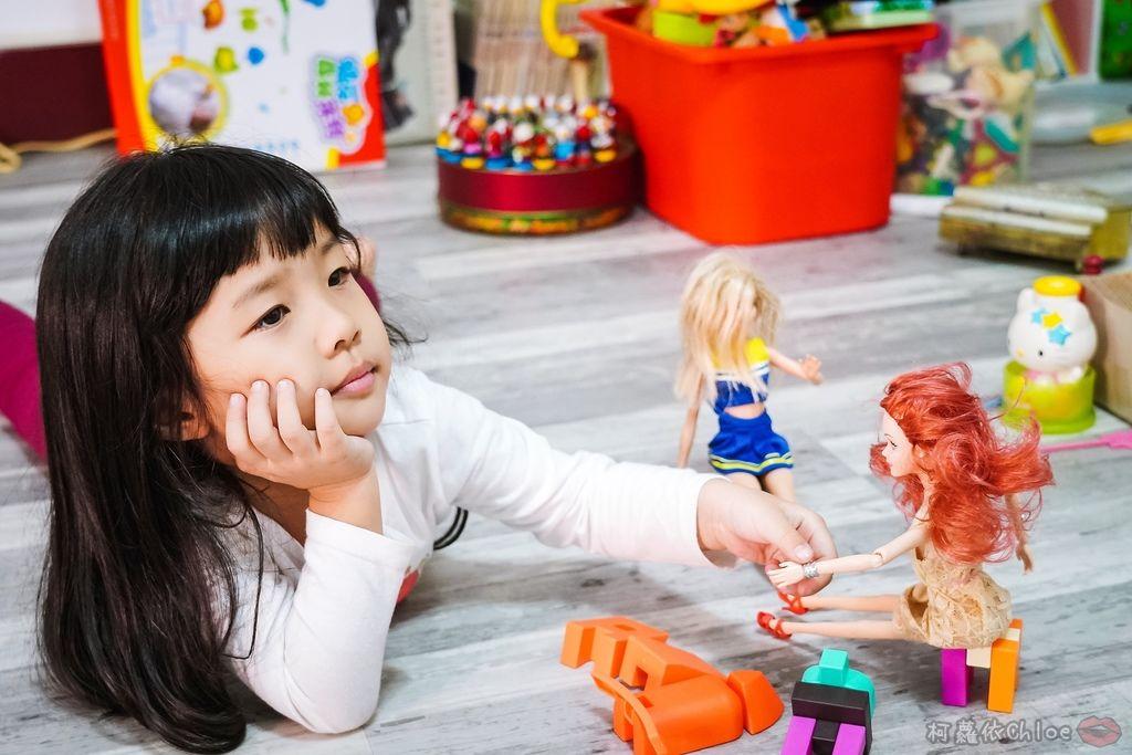 益智積木推薦 德國索沃積木 培養孩子的STEAM能力 自由發揮創意 2019聖誕禮物首選@UTmall17.jpg