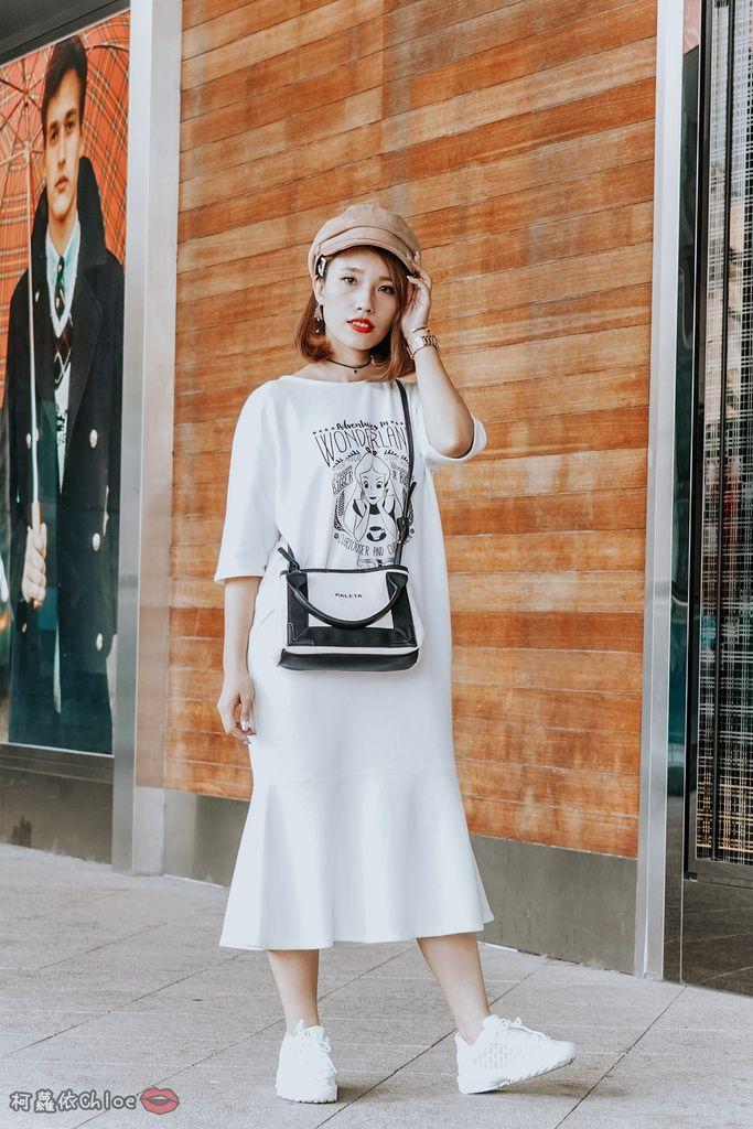 飾品穿搭 明林蕾絲療癒系蕾絲耳環 優雅時尚單品13.jpg