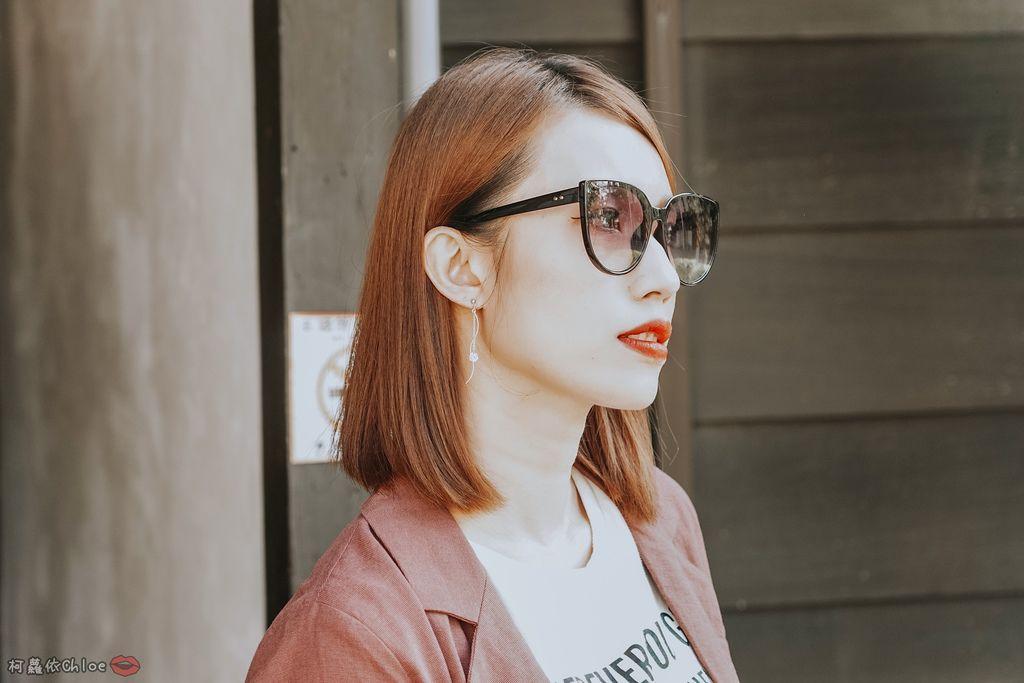 飾品穿搭 明林蕾絲療癒系蕾絲耳環 優雅時尚單品21.jpg
