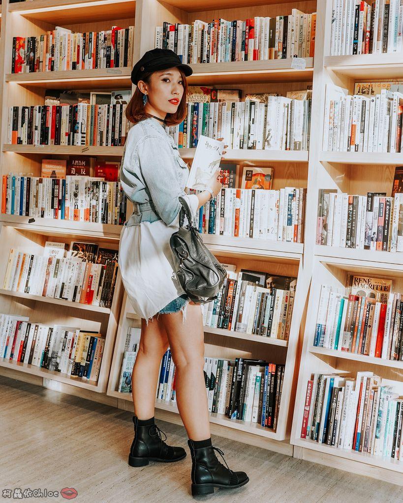 飾品穿搭 明林蕾絲療癒系蕾絲耳環 優雅時尚單品24.jpg