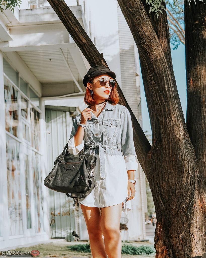 飾品穿搭 明林蕾絲療癒系蕾絲耳環 優雅時尚單品25.jpg
