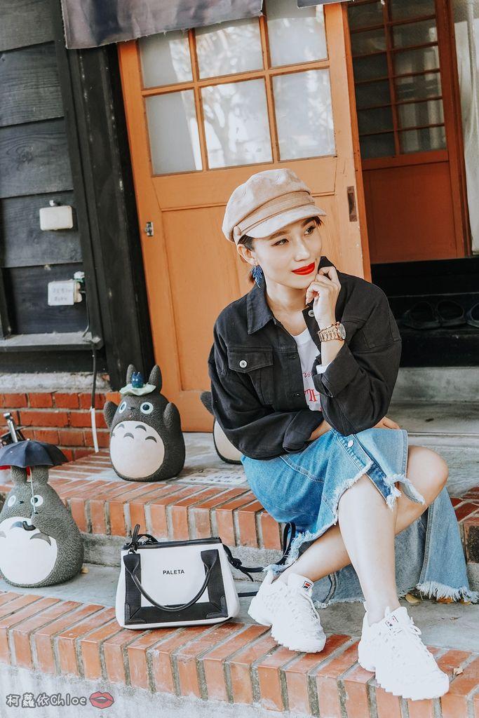 飾品穿搭 明林蕾絲療癒系蕾絲耳環 優雅時尚單品29.jpg