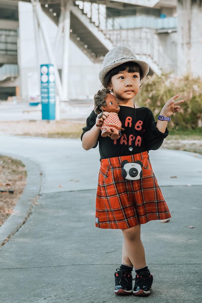 時尚配件 Flik Flak 迪士尼兒童錶 掌握分秒每一刻 為一整天帶來微笑好心情10.jpg