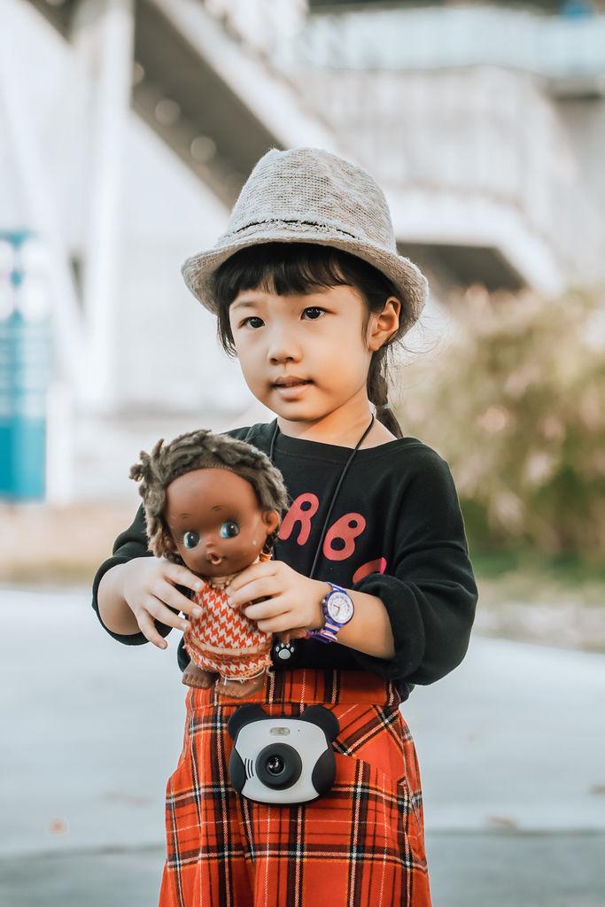時尚配件 Flik Flak 迪士尼兒童錶 掌握分秒每一刻 為一整天帶來微笑好心情11.jpg