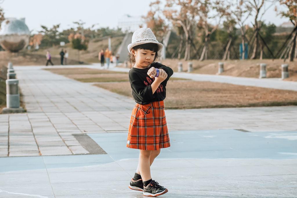 時尚配件 Flik Flak 迪士尼兒童錶 掌握分秒每一刻 為一整天帶來微笑好心情12.jpg