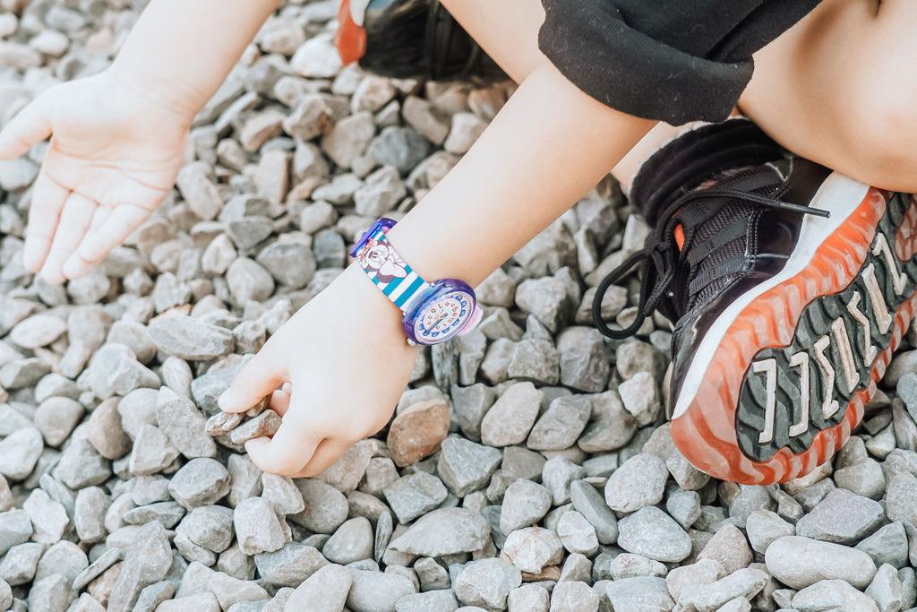 時尚配件 Flik Flak 迪士尼兒童錶 掌握分秒每一刻 為一整天帶來微笑好心情13.jpg