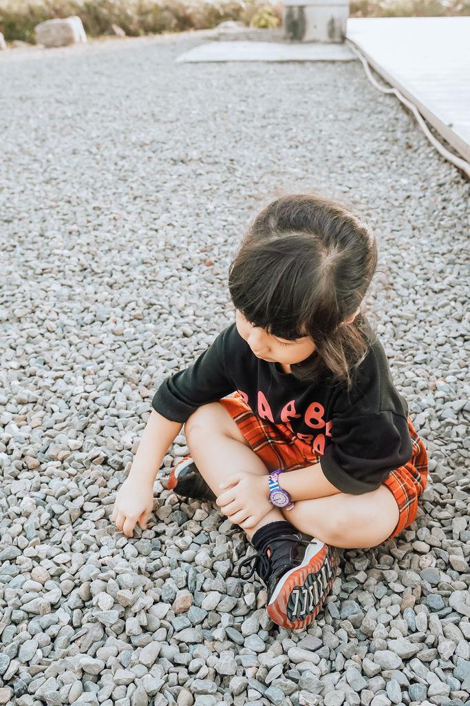 時尚配件 Flik Flak 迪士尼兒童錶 掌握分秒每一刻 為一整天帶來微笑好心情14.jpg