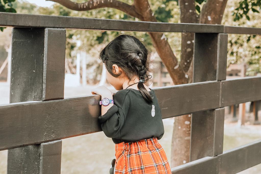 時尚配件 Flik Flak 迪士尼兒童錶 掌握分秒每一刻 為一整天帶來微笑好心情18.jpg