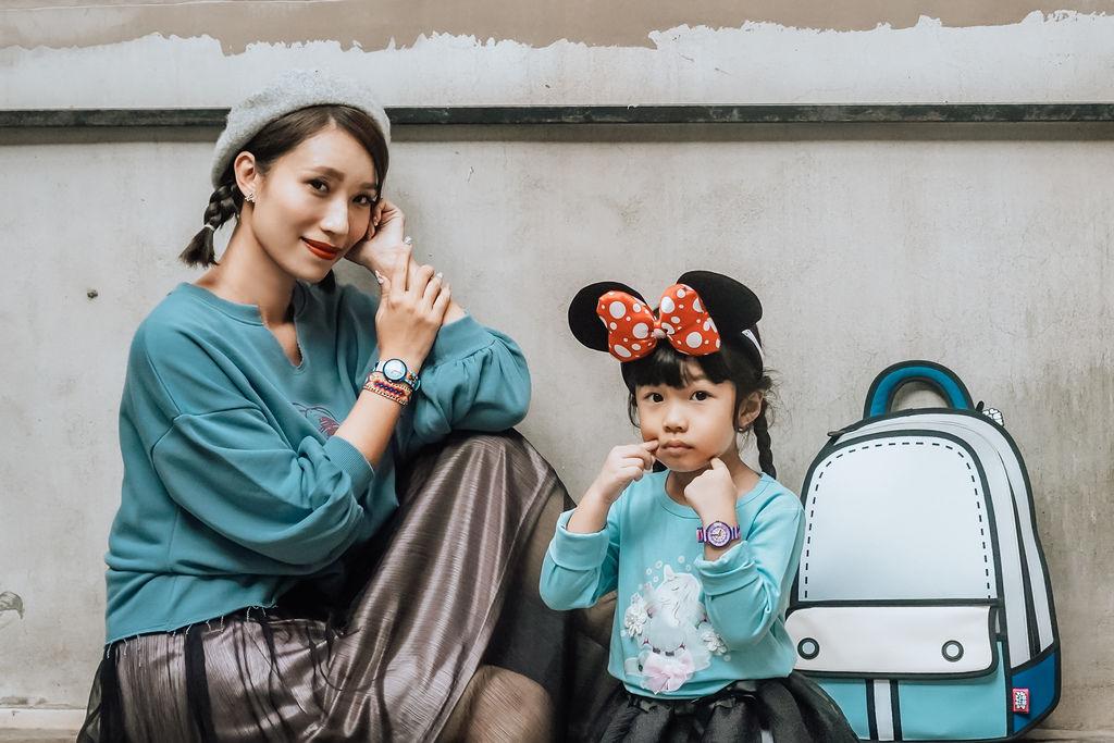時尚配件 Flik Flak 迪士尼兒童錶 掌握分秒每一刻 為一整天帶來微笑好心情22.jpg