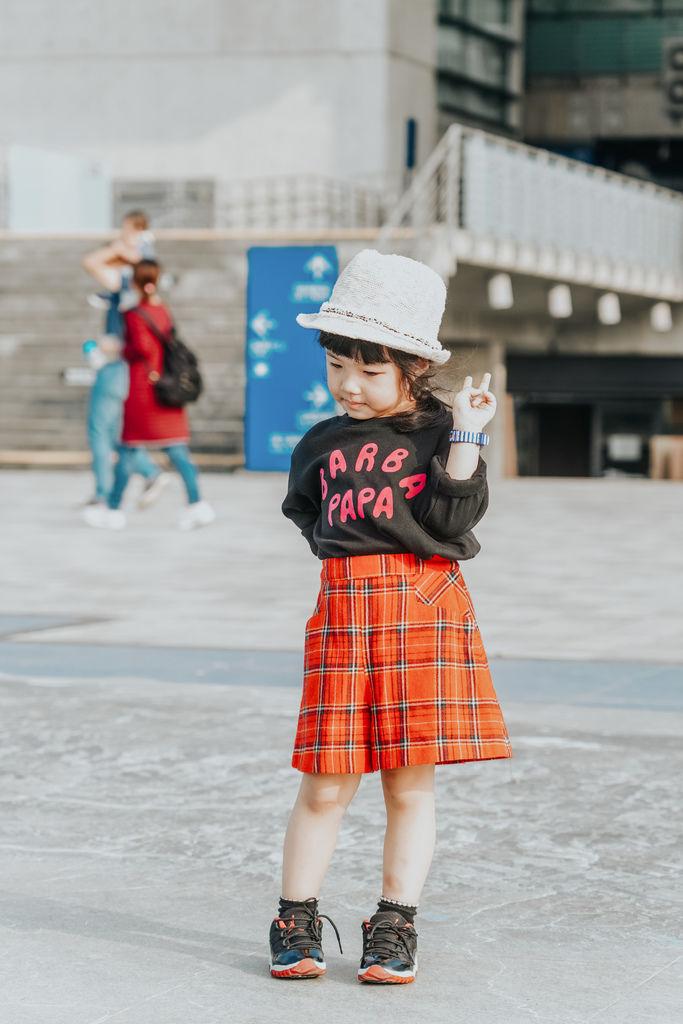 時尚配件 Flik Flak 迪士尼兒童錶 掌握分秒每一刻 為一整天帶來微笑好心情15A.jpg