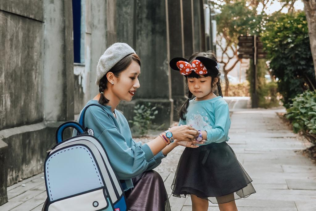 時尚配件 Flik Flak 迪士尼兒童錶 掌握分秒每一刻 為一整天帶來微笑好心情24.jpg