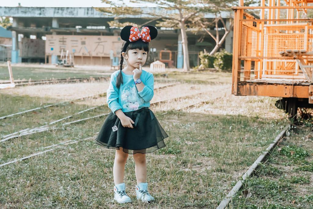時尚配件 Flik Flak 迪士尼兒童錶 掌握分秒每一刻 為一整天帶來微笑好心情26.jpg