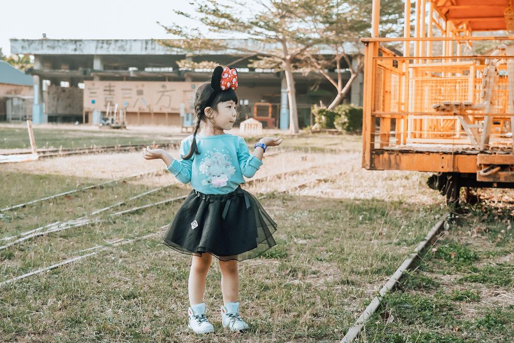時尚配件 Flik Flak 迪士尼兒童錶 掌握分秒每一刻 為一整天帶來微笑好心情25.jpg