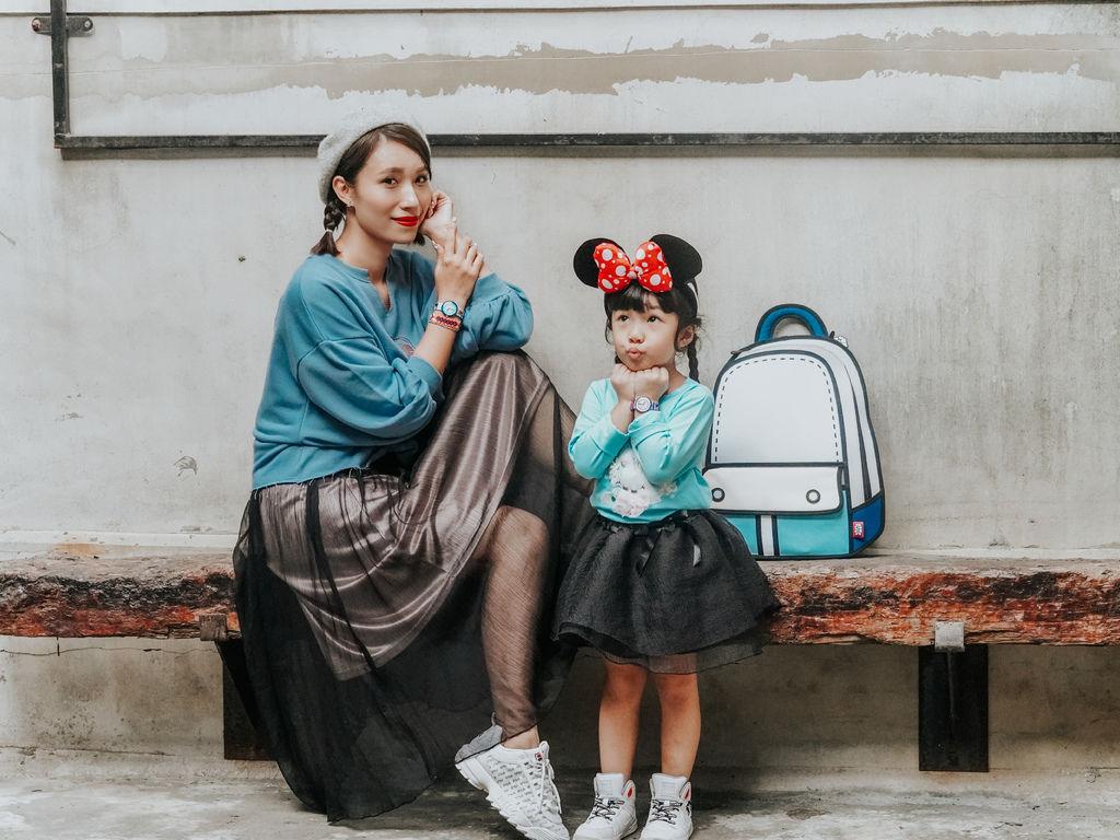 時尚配件 Flik Flak 迪士尼兒童錶 掌握分秒每一刻 為一整天帶來微笑好心情20.jpg