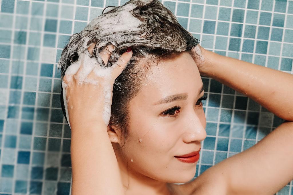 洗沐 西班牙babaria 享受沙龍級的沐浴洗髮時刻23.jpg