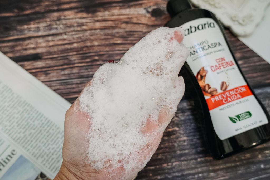 洗沐 西班牙babaria 享受沙龍級的沐浴洗髮時刻35.jpg