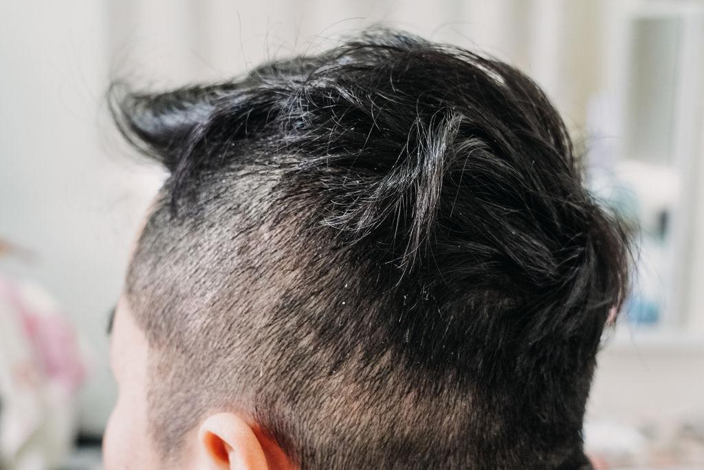 洗沐 西班牙babaria 享受沙龍級的沐浴洗髮時刻36.jpg