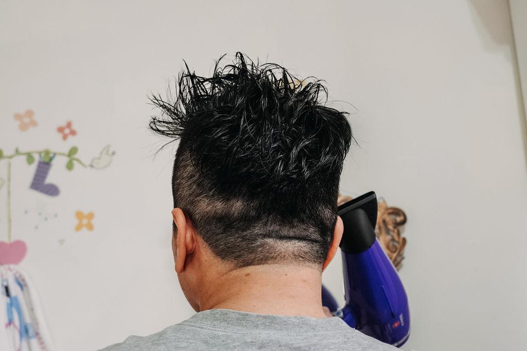 洗沐 西班牙babaria 享受沙龍級的沐浴洗髮時刻44.jpg