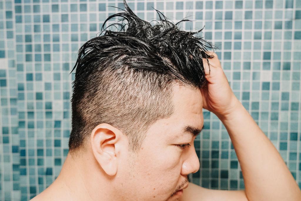 洗沐 西班牙babaria 享受沙龍級的沐浴洗髮時刻43.jpg
