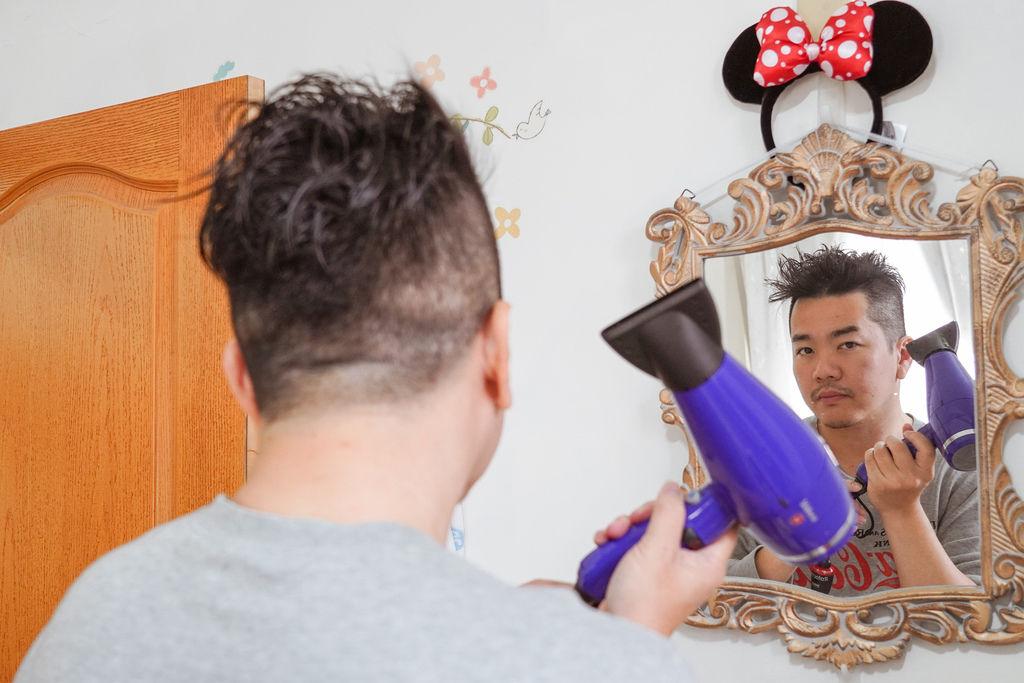洗沐 西班牙babaria 享受沙龍級的沐浴洗髮時刻45.jpg