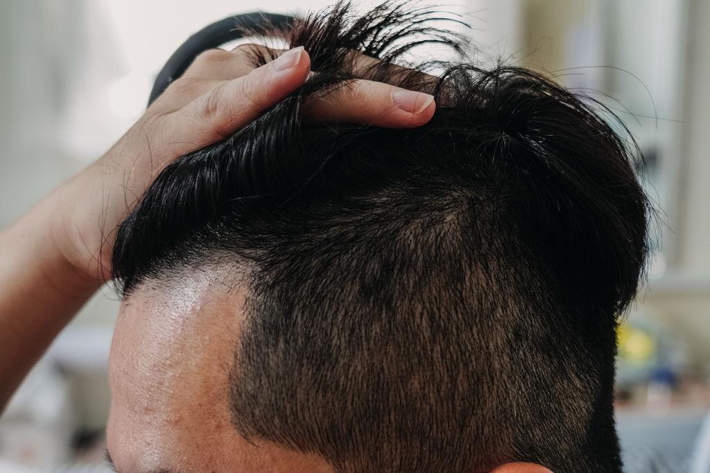 洗沐 西班牙babaria 享受沙龍級的沐浴洗髮時刻46.jpg