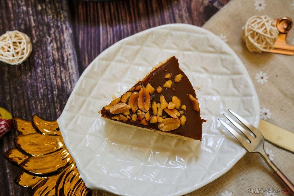 過年伴手禮推薦 起士公爵x余順豐花生 春節限定推出好日子花生乳酪蛋糕13.jpg