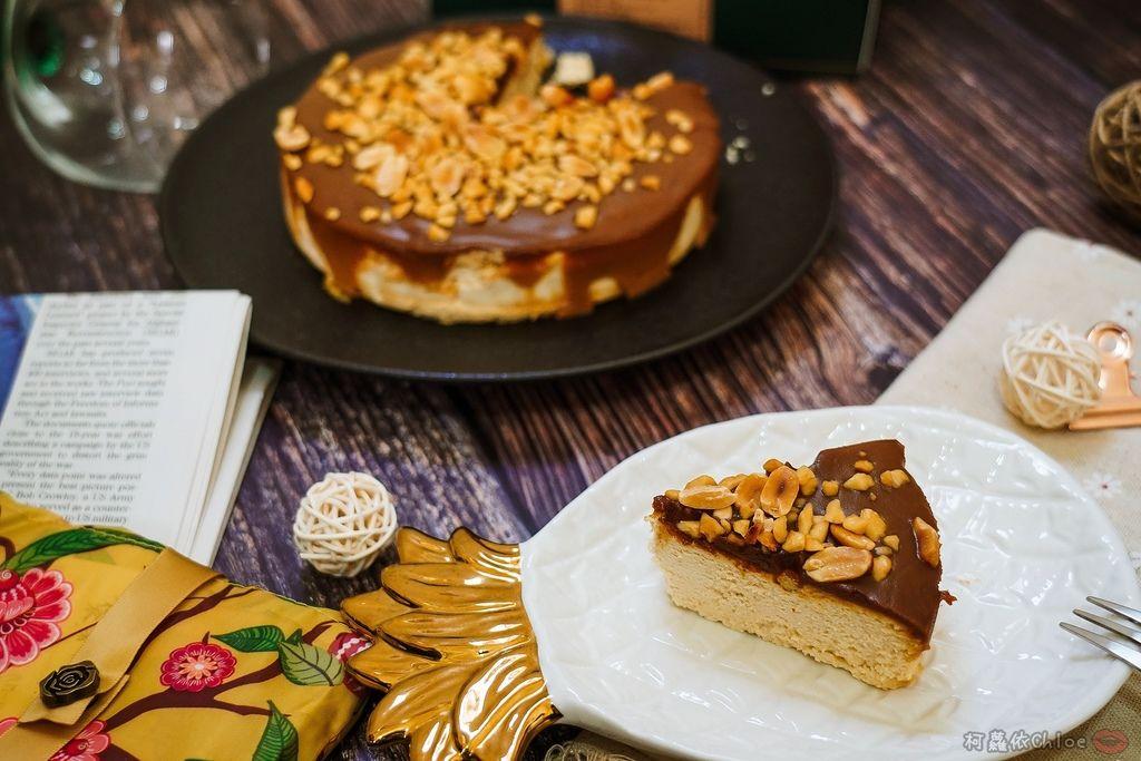 過年伴手禮推薦 起士公爵x余順豐花生 春節限定推出好日子花生乳酪蛋糕14.jpg