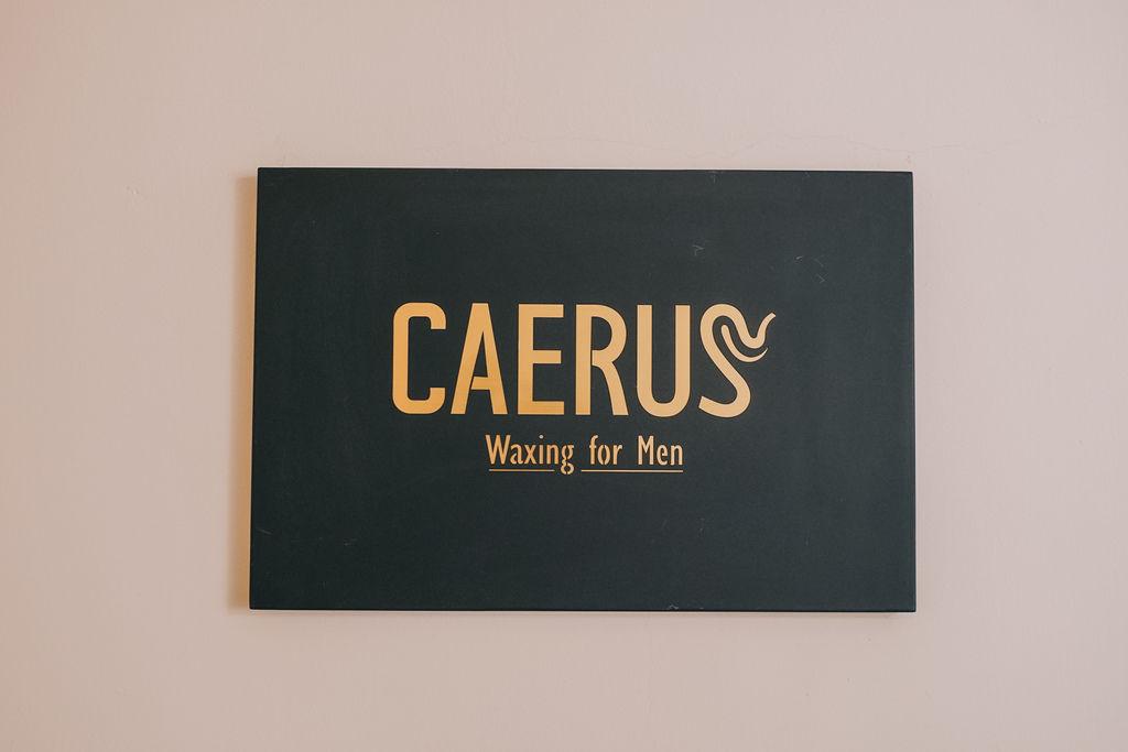 台南男生除毛推薦 Caerus 快樂撕男士頂級熱蠟 型男必備一試成主顧36.jpg