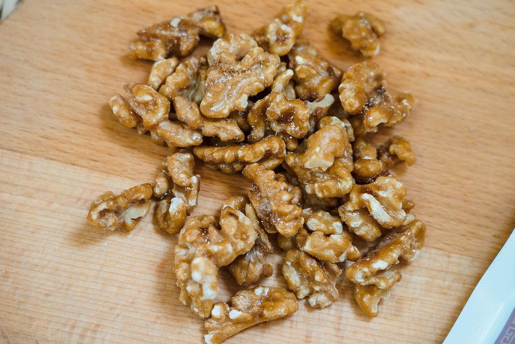 每天一把堅果補充好油脂!萬歲牌楓糖海鹽核桃、紅豆胡桃7.jpg