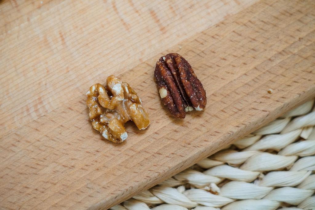 每天一把堅果補充好油脂!萬歲牌楓糖海鹽核桃、紅豆胡桃9.jpg