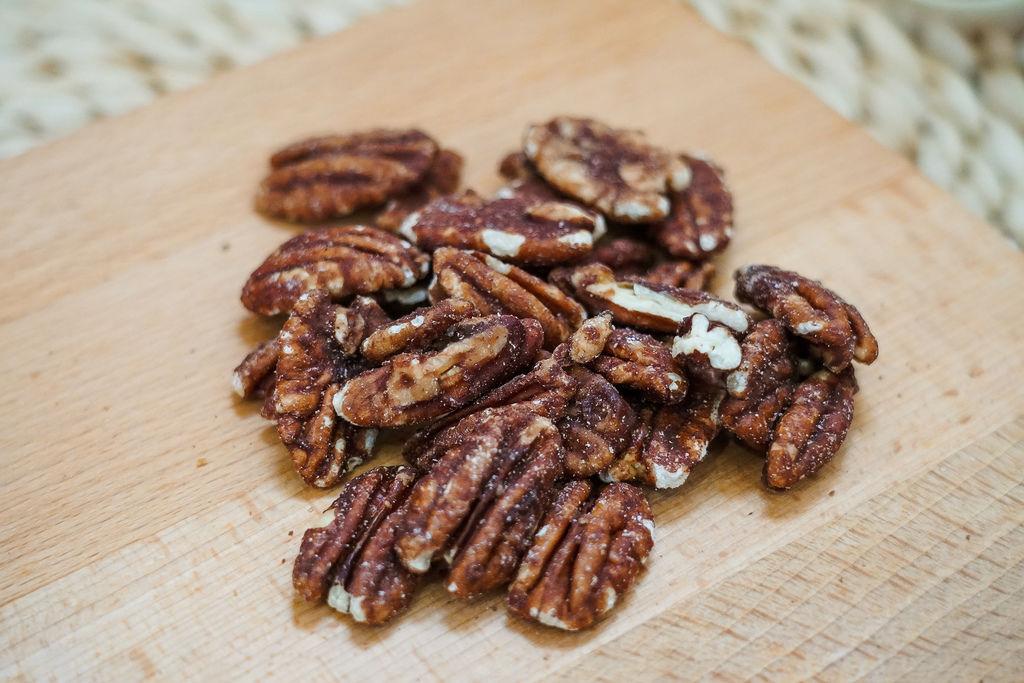 每天一把堅果補充好油脂!萬歲牌楓糖海鹽核桃、紅豆胡桃11.jpg