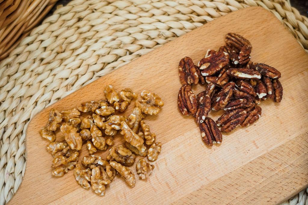每天一把堅果補充好油脂!萬歲牌楓糖海鹽核桃、紅豆胡桃13.jpg