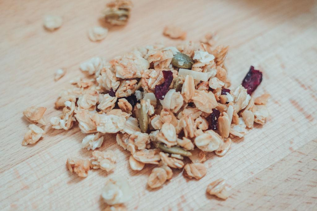 早餐穀物 用萬歲牌堅穀力開啟一整天滿滿活力 巧克力杏仁%26;蜂蜜椰香16.jpg