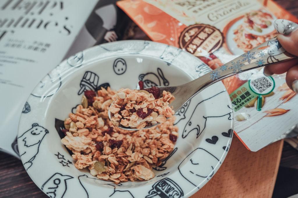 早餐穀物 用萬歲牌堅穀力開啟一整天滿滿活力 巧克力杏仁%26;蜂蜜椰香17.jpg