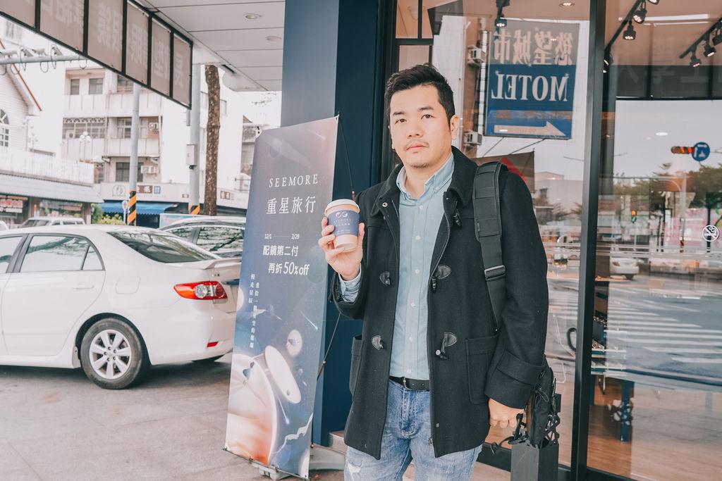台南手目耳眼鏡 享受一杯好咖啡 獨家旅行式配鏡 無壓力挑選專屬自己的眼鏡38.jpg