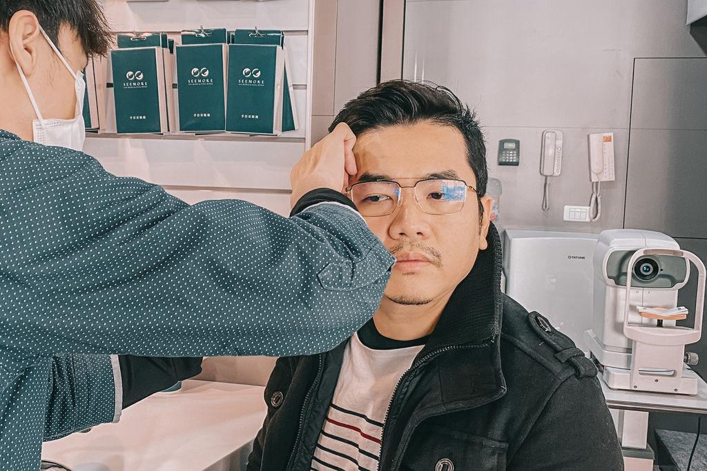 台南手目耳眼鏡 享受一杯好咖啡 獨家旅行式配鏡 無壓力挑選專屬自己的眼鏡39.jpg