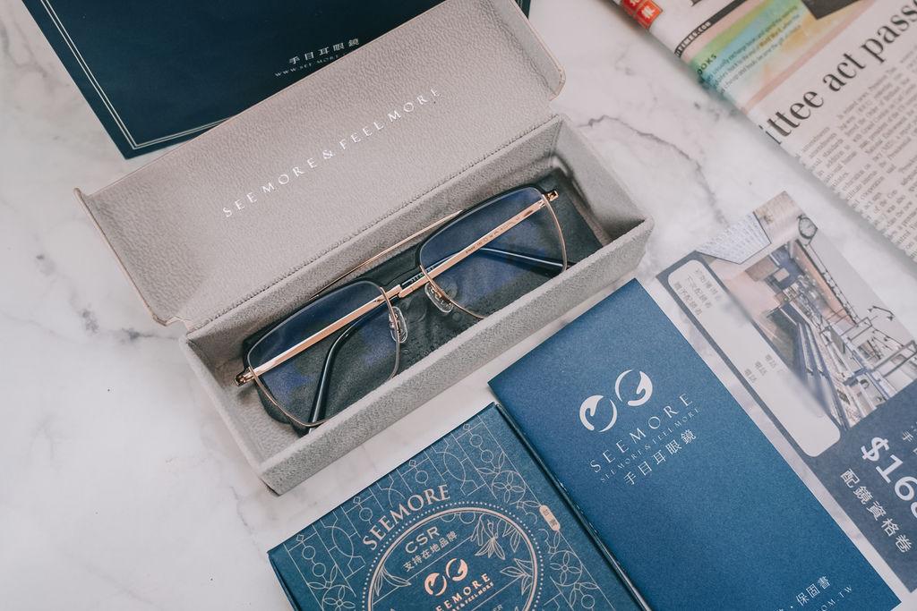 台南手目耳眼鏡 享受一杯好咖啡 獨家旅行式配鏡 無壓力挑選專屬自己的眼鏡45.jpg
