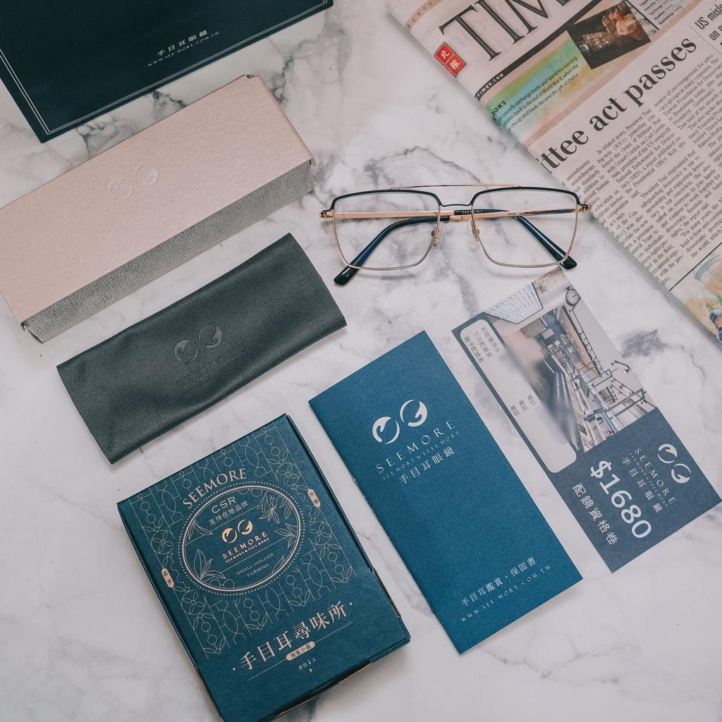 台南手目耳眼鏡 享受一杯好咖啡 獨家旅行式配鏡 無壓力挑選專屬自己的眼鏡42.jpg
