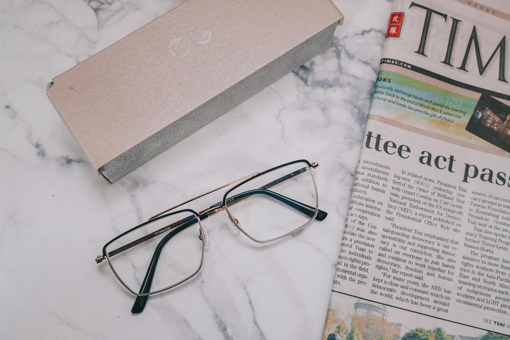 台南手目耳眼鏡 享受一杯好咖啡 獨家旅行式配鏡 無壓力挑選專屬自己的眼鏡46.jpg
