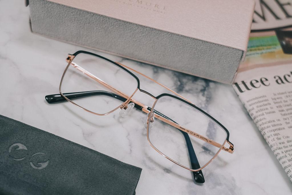 台南手目耳眼鏡 享受一杯好咖啡 獨家旅行式配鏡 無壓力挑選專屬自己的眼鏡47.jpg