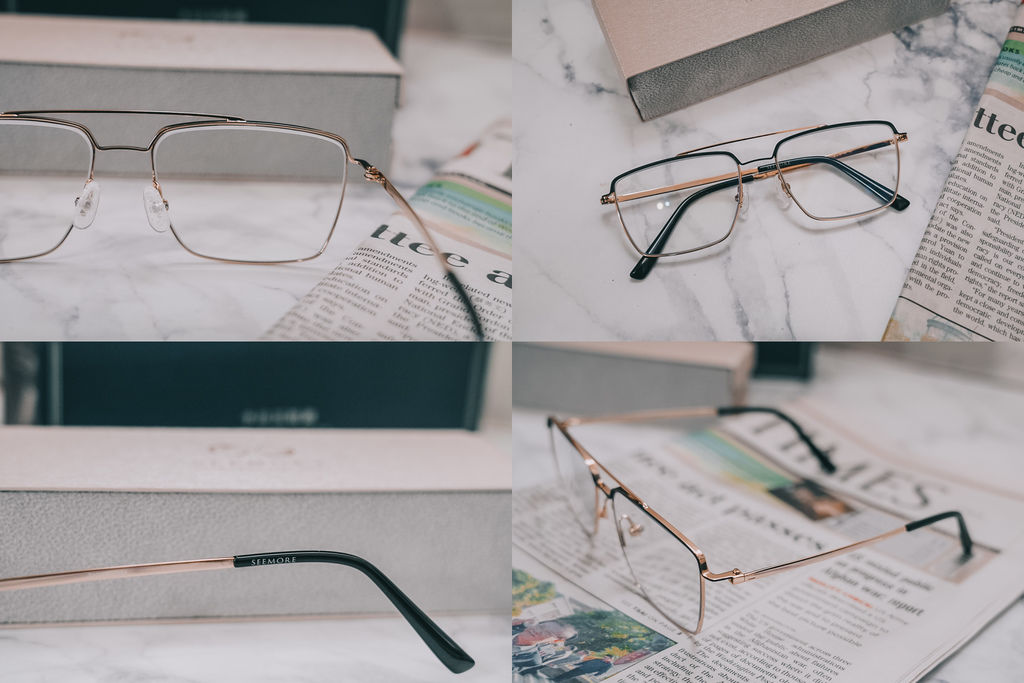 台南手目耳眼鏡 享受一杯好咖啡 獨家旅行式配鏡 無壓力挑選專屬自己的眼鏡48.jpg