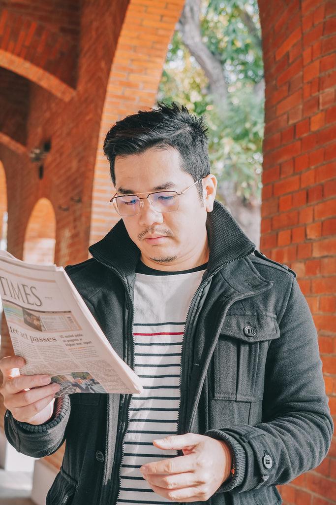 台南手目耳眼鏡 享受一杯好咖啡 獨家旅行式配鏡 無壓力挑選專屬自己的眼鏡50.jpg