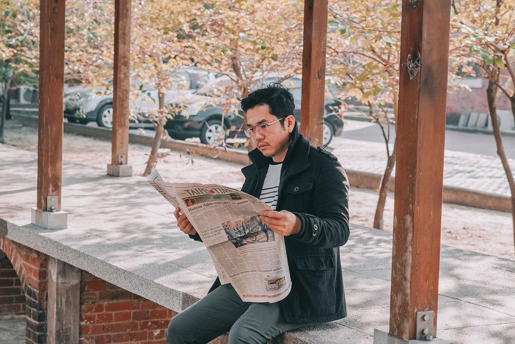 台南手目耳眼鏡 享受一杯好咖啡 獨家旅行式配鏡 無壓力挑選專屬自己的眼鏡51.jpg