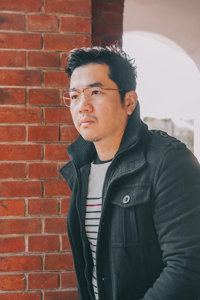 台南手目耳眼鏡 享受一杯好咖啡 獨家旅行式配鏡 無壓力挑選專屬自己的眼鏡52.jpg