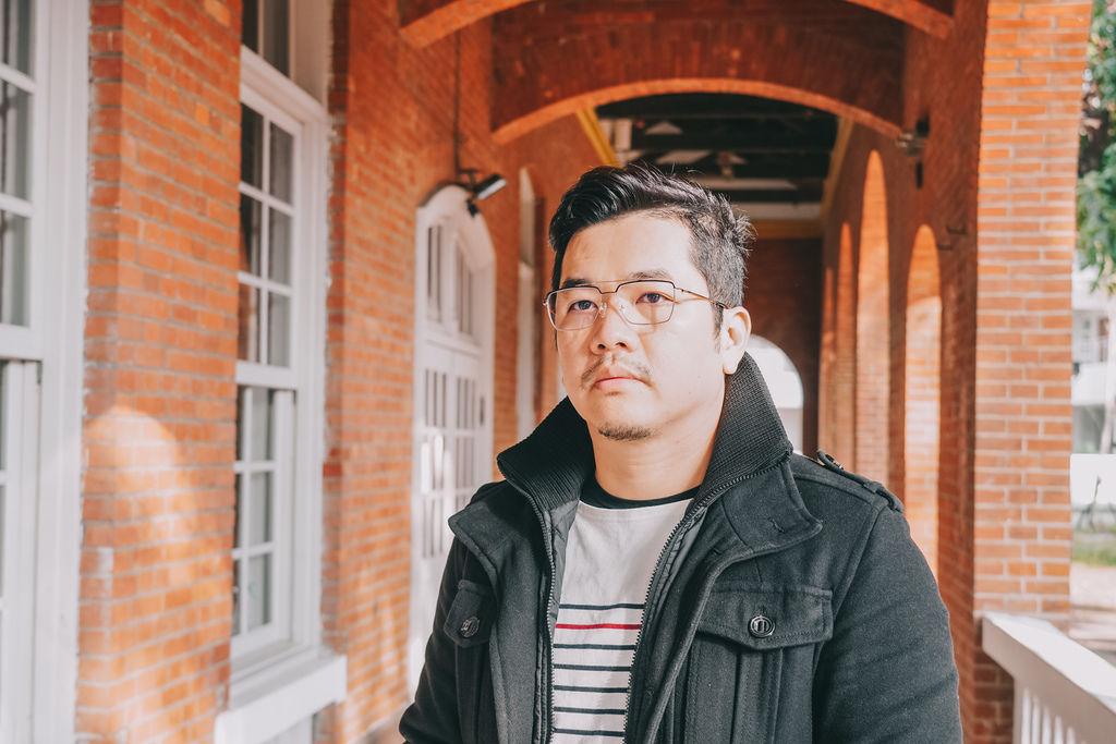 台南手目耳眼鏡 享受一杯好咖啡 獨家旅行式配鏡 無壓力挑選專屬自己的眼鏡53.jpg