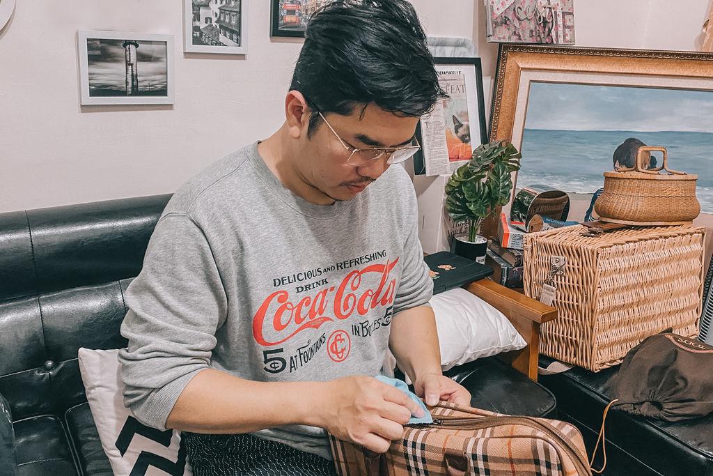台南手目耳眼鏡 享受一杯好咖啡 獨家旅行式配鏡 無壓力挑選專屬自己的眼鏡54.jpg